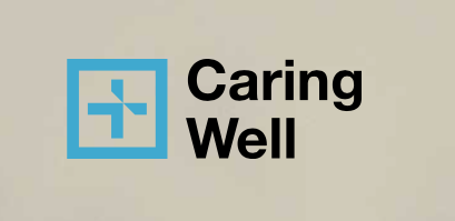 """ERLC Launches """"The Caring Well Challenge"""""""